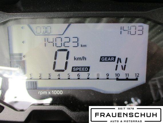 484733_1406430984627_slide bei Honda Frauenschuh Salzburg & Köstendorf / Auto & Motorrad in