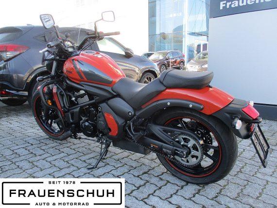 484758_1406431172299_slide bei Honda Frauenschuh Salzburg & Köstendorf / Auto & Motorrad in