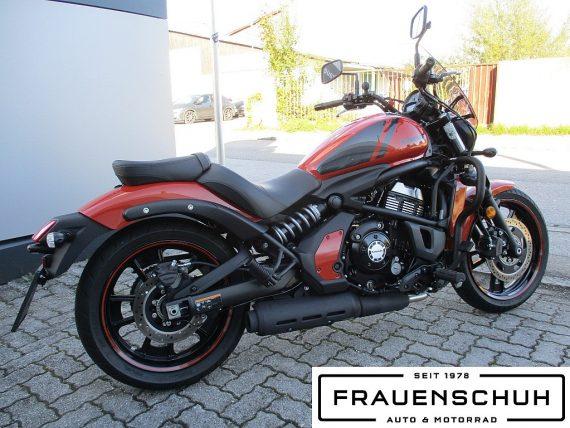 484758_1406431172301_slide bei Honda Frauenschuh Salzburg & Köstendorf / Auto & Motorrad in