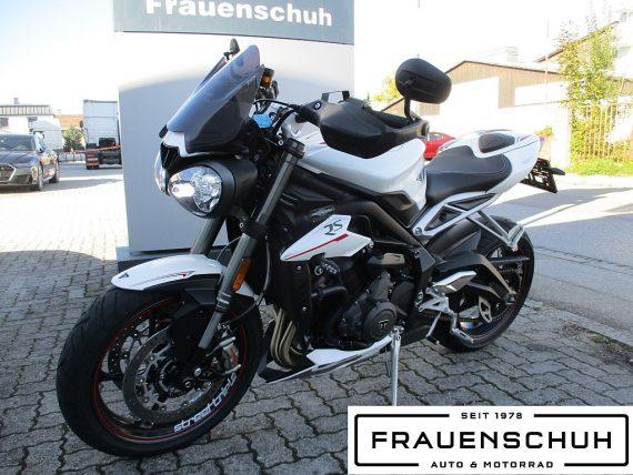 484764_1406431255617_slide bei Honda Frauenschuh Salzburg & Köstendorf / Auto & Motorrad in