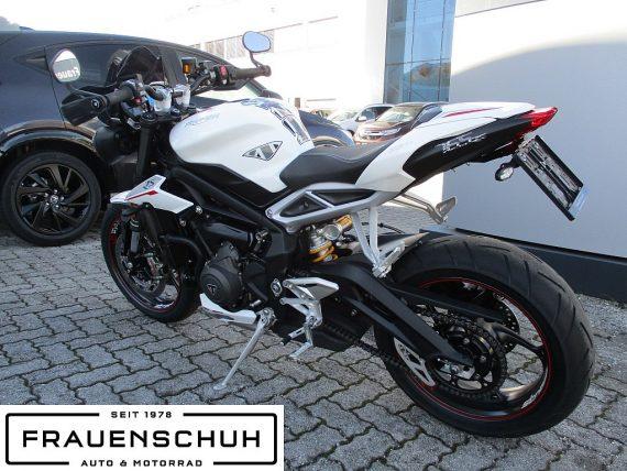 484764_1406431255619_slide bei Honda Frauenschuh Salzburg & Köstendorf / Auto & Motorrad in