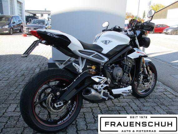 484764_1406431255621_slide bei Honda Frauenschuh Salzburg & Köstendorf / Auto & Motorrad in