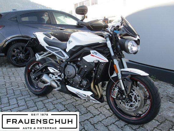 484764_1406431255623_slide bei Honda Frauenschuh Salzburg & Köstendorf / Auto & Motorrad in