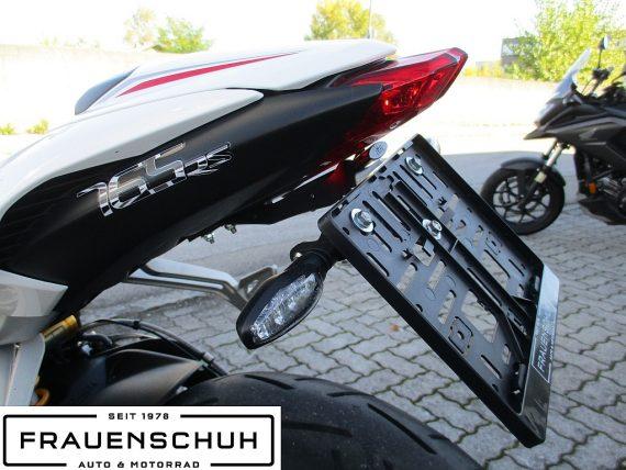 484764_1406431255629_slide bei Honda Frauenschuh Salzburg & Köstendorf / Auto & Motorrad in