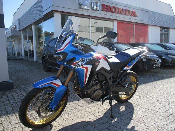 484797_1406431261365_slide bei Honda Frauenschuh Salzburg & Köstendorf / Auto & Motorrad in