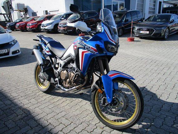 484797_1406431261369_slide bei Honda Frauenschuh Salzburg & Köstendorf / Auto & Motorrad in
