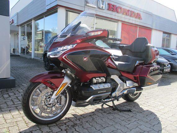 484814_1406431282537_slide bei Honda Frauenschuh Salzburg & Köstendorf / Auto & Motorrad in