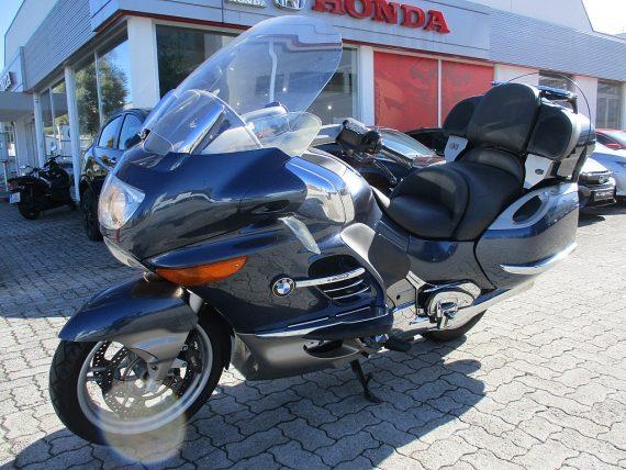 484830_1406431436501_slide bei Honda Frauenschuh Salzburg & Köstendorf / Auto & Motorrad in