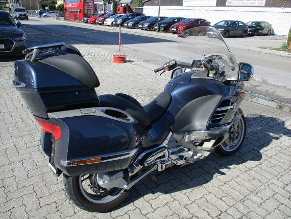 484830_1406431436505_slide bei Honda Frauenschuh Salzburg & Köstendorf / Auto & Motorrad in