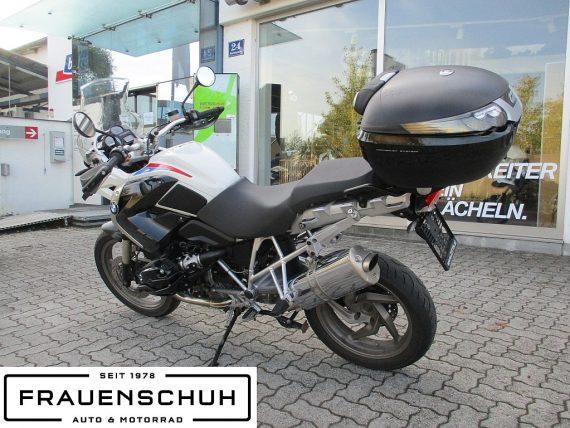 484853_1406431629921_slide bei Honda Frauenschuh Salzburg & Köstendorf / Auto & Motorrad in