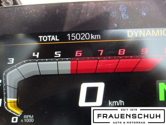 484867_1406431642597_slide bei Honda Frauenschuh Salzburg & Köstendorf / Auto & Motorrad in