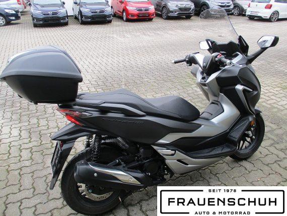 484888_1406432210503_slide bei Honda Frauenschuh Salzburg & Köstendorf / Auto & Motorrad in