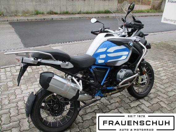 484920_1406432269085_slide bei Honda Frauenschuh Salzburg & Köstendorf / Auto & Motorrad in