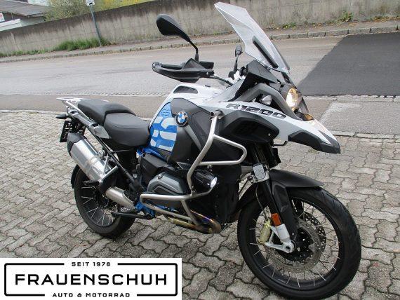 484920_1406432269089_slide bei Honda Frauenschuh Salzburg & Köstendorf / Auto & Motorrad in