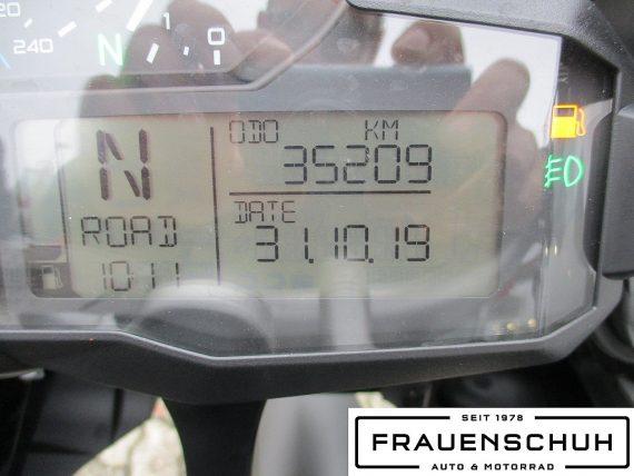 484920_1406432269097_slide bei Honda Frauenschuh Salzburg & Köstendorf / Auto & Motorrad in