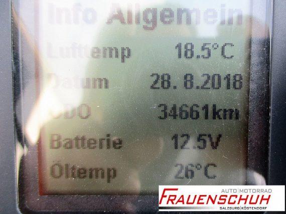 483354_1406403957917_slide bei Honda Frauenschuh Salzburg & Köstendorf / Auto & Motorrad in