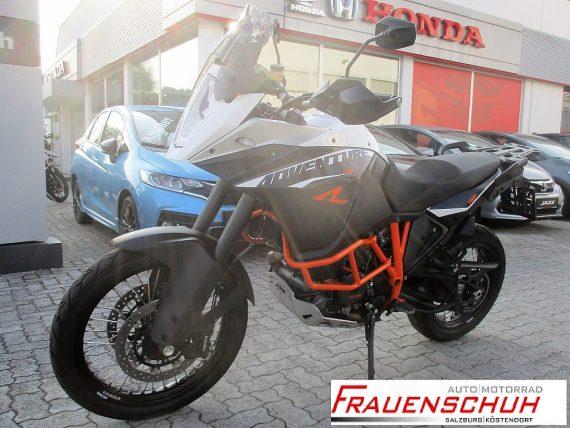 483354_1406403957921_slide bei Honda Frauenschuh Salzburg & Köstendorf / Auto & Motorrad in