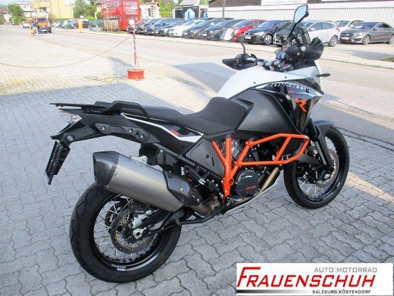 483354_1406403957925_slide bei Honda Frauenschuh Salzburg & Köstendorf / Auto & Motorrad in