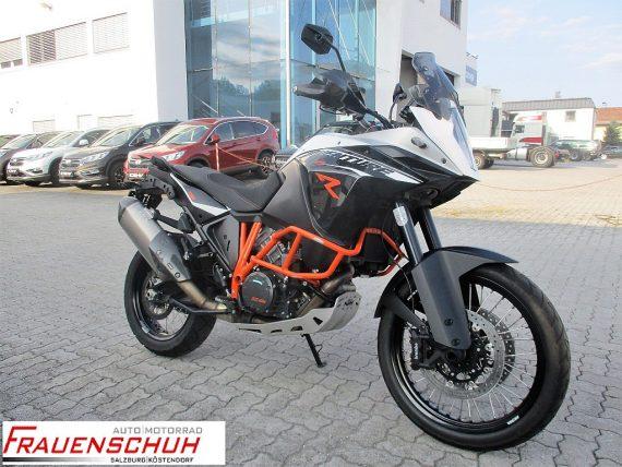 483354_1406403957927_slide bei Honda Frauenschuh Salzburg & Köstendorf / Auto & Motorrad in