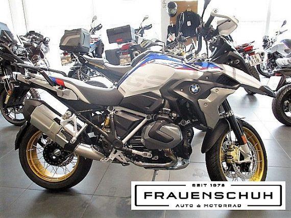 483470_1406419629727_slide bei Honda Frauenschuh Salzburg & Köstendorf / Auto & Motorrad in