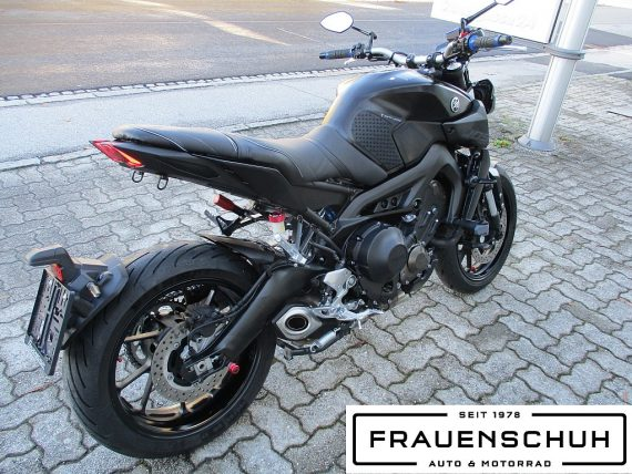 484949_1406432589685_slide bei Honda Frauenschuh Salzburg & Köstendorf / Auto & Motorrad in
