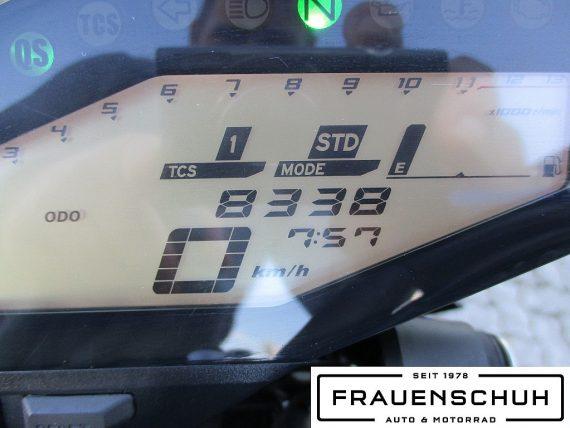484949_1406432589691_slide bei Honda Frauenschuh Salzburg & Köstendorf / Auto & Motorrad in