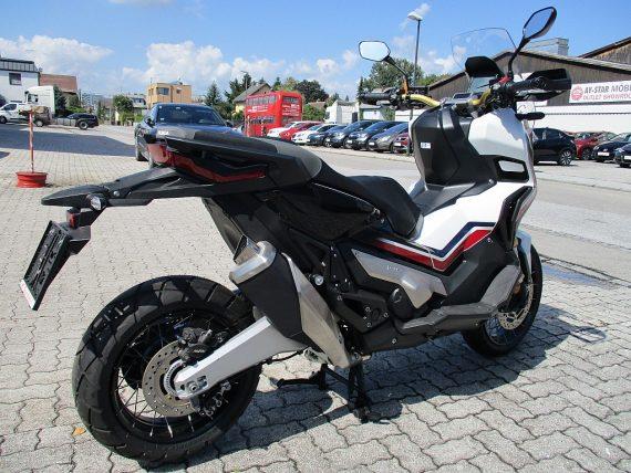 484960_1406428368589_slide bei Honda Frauenschuh Salzburg & Köstendorf / Auto & Motorrad in
