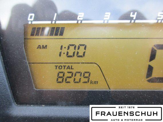 484976_1406432706811_slide bei Honda Frauenschuh Salzburg & Köstendorf / Auto & Motorrad in