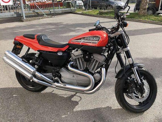 484990_1406432809613_slide bei Honda Frauenschuh Salzburg & Köstendorf / Auto & Motorrad in