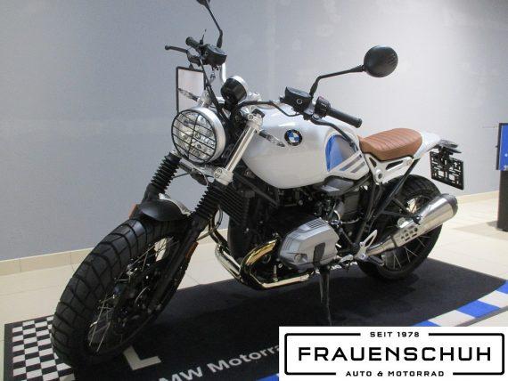 484996_1406433573933_slide bei Honda Frauenschuh Salzburg & Köstendorf / Auto & Motorrad in