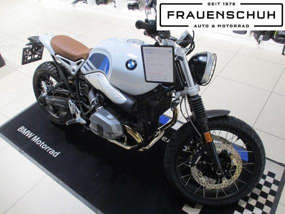 484996_1406433573939_slide bei Honda Frauenschuh Salzburg & Köstendorf / Auto & Motorrad in