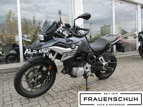 485007_1406433677501_slide bei Honda Frauenschuh Salzburg & Köstendorf / Auto & Motorrad in