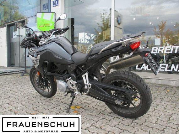 485007_1406433677503_slide bei Honda Frauenschuh Salzburg & Köstendorf / Auto & Motorrad in