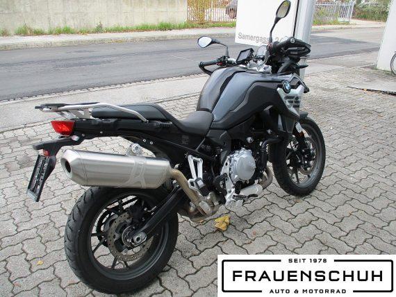 485007_1406433677507_slide bei Honda Frauenschuh Salzburg & Köstendorf / Auto & Motorrad in
