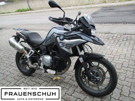 485007_1406433677509_slide bei Honda Frauenschuh Salzburg & Köstendorf / Auto & Motorrad in