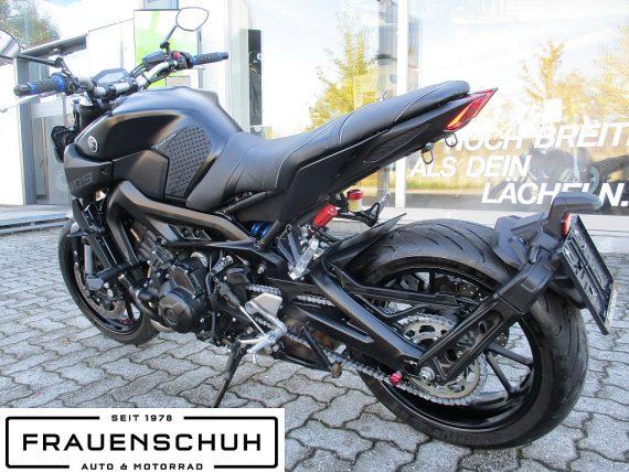 485018_1406432589683_slide bei Honda Frauenschuh Salzburg & Köstendorf / Auto & Motorrad in