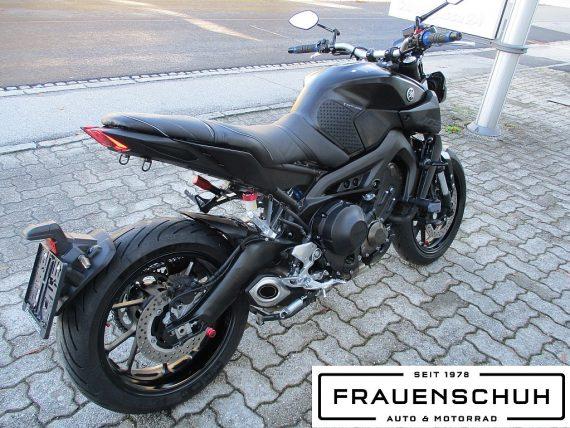 485018_1406432589685_slide bei Honda Frauenschuh Salzburg & Köstendorf / Auto & Motorrad in
