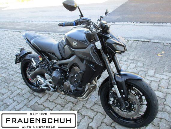 485018_1406432589687_slide bei Honda Frauenschuh Salzburg & Köstendorf / Auto & Motorrad in