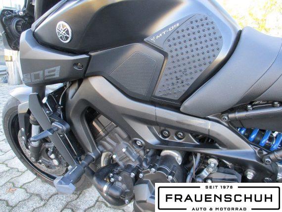 485018_1406432589693_slide bei Honda Frauenschuh Salzburg & Köstendorf / Auto & Motorrad in