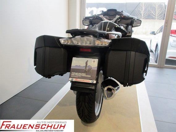 483387_1406413358311_slide bei Honda Frauenschuh Salzburg & Köstendorf / Auto & Motorrad in