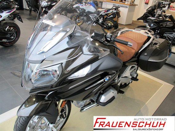 483387_1406413358315_slide bei Honda Frauenschuh Salzburg & Köstendorf / Auto & Motorrad in