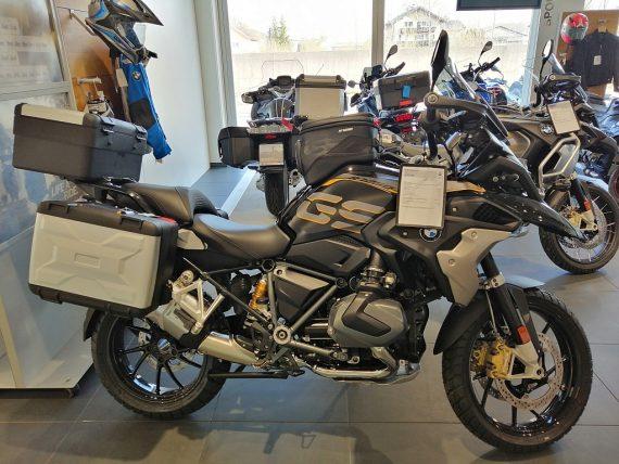 483434_1406417869337_slide bei Honda Frauenschuh Salzburg & Köstendorf / Auto & Motorrad in