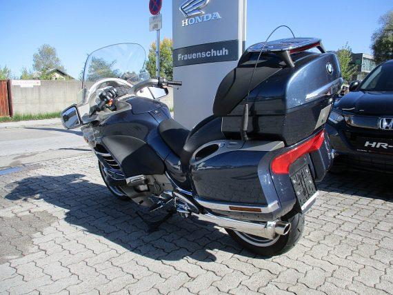 484830_1406431436503_slide bei Honda Frauenschuh Salzburg & Köstendorf / Auto & Motorrad in