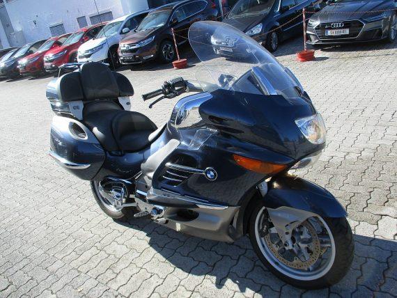 484830_1406431436507_slide bei Honda Frauenschuh Salzburg & Köstendorf / Auto & Motorrad in