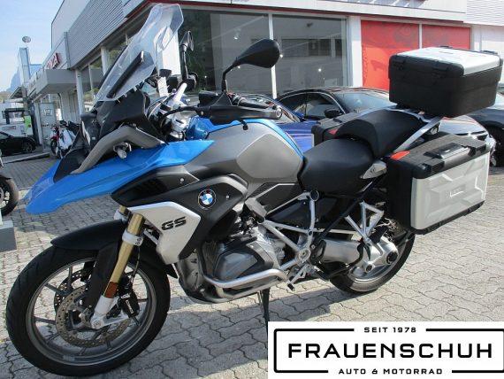 484867_1406431642589_slide bei Honda Frauenschuh Salzburg & Köstendorf / Auto & Motorrad in
