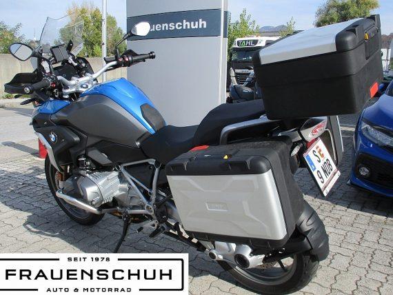 484867_1406431642591_slide bei Honda Frauenschuh Salzburg & Köstendorf / Auto & Motorrad in