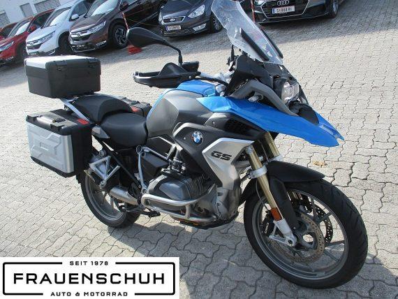 484867_1406431642595_slide bei Honda Frauenschuh Salzburg & Köstendorf / Auto & Motorrad in