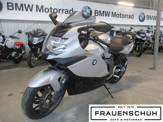 485034_1406435051633_slide bei Honda Frauenschuh Salzburg & Köstendorf / Auto & Motorrad in