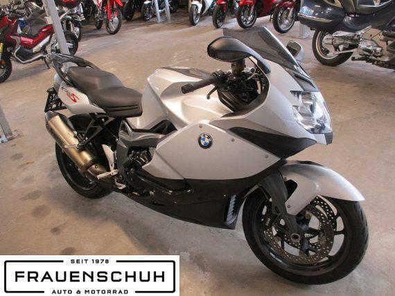485034_1406435051639_slide bei Honda Frauenschuh Salzburg & Köstendorf / Auto & Motorrad in
