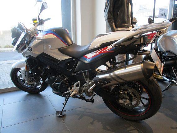485061_1406435142159_slide bei Honda Frauenschuh Salzburg & Köstendorf / Auto & Motorrad in